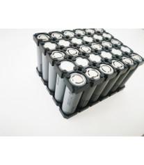 48V 10kWh Li-ion akumulátor