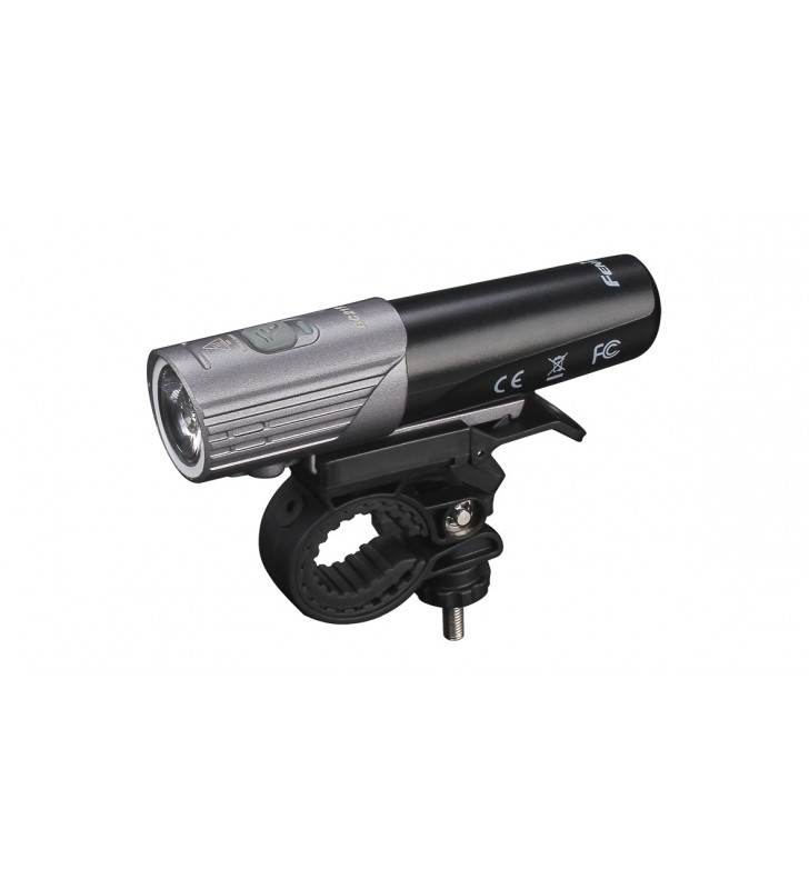 LED bicyklové svietidlo Fenix BC21R V2.0 nabíjateľné
