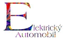 Elektrický automobil